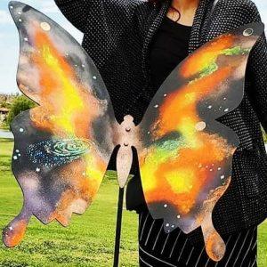 Flutter 2020