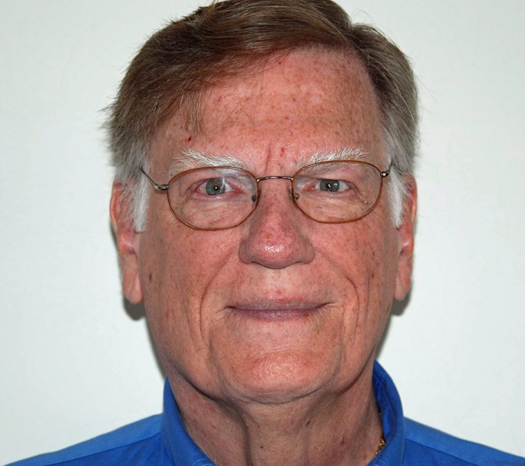 Bill Pape | Director