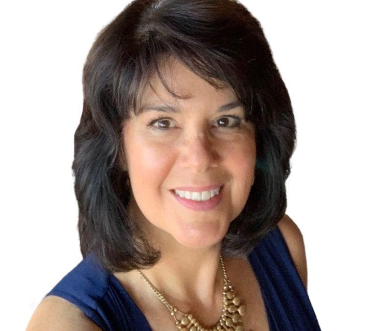 Debbie Clason | Director