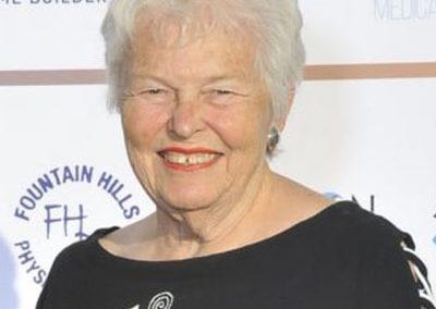 Debbie Skehen | Director