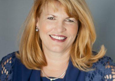 Dori Wittrig | President