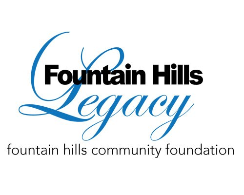 Fountain Hills Community Foundation, Inc.
