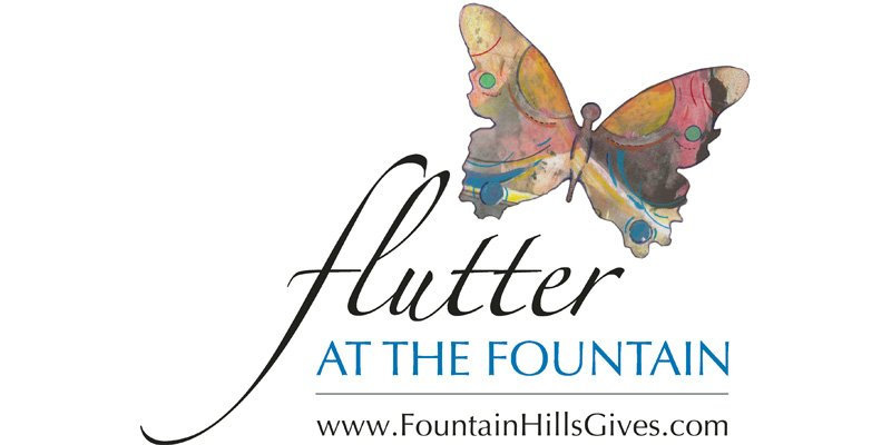 Flutter Sponsors Being Sought