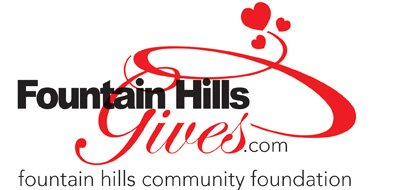 Fountain Hills Gives