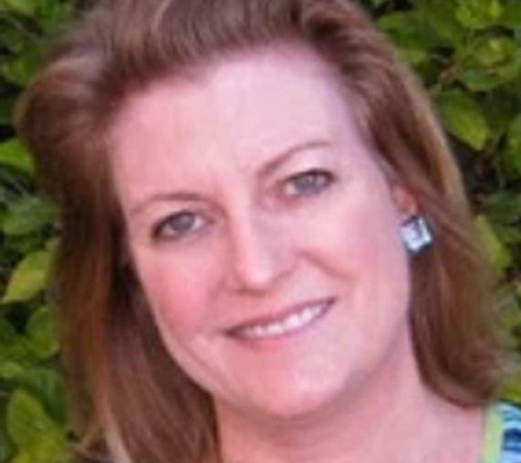 Jenny Willigrod   Vice President