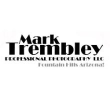 Mark Trembley Professional Photography