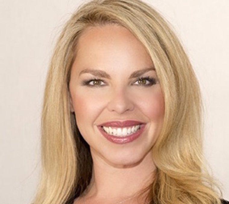 Nicole Perkins   Director