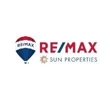 RE/MAX Sun Properties