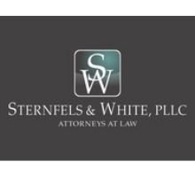 Sternfels & White, Attorneys at Law